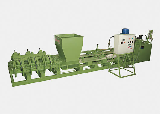 650gm-coir-pith-briquette-making-machine-small