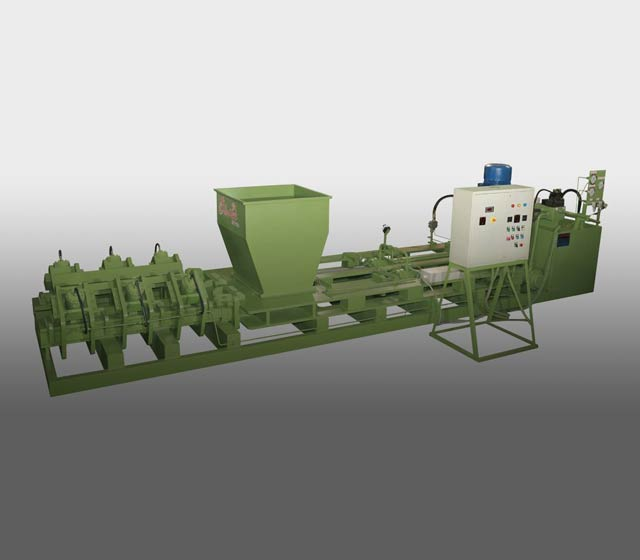 hm-650gm-coir-pith-briquette-making-machine