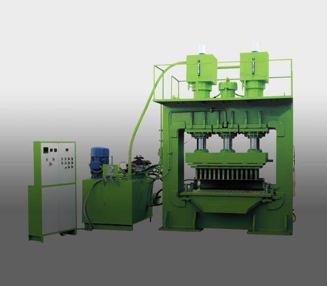 hm-coir-peat-disc-pellet-making-machine