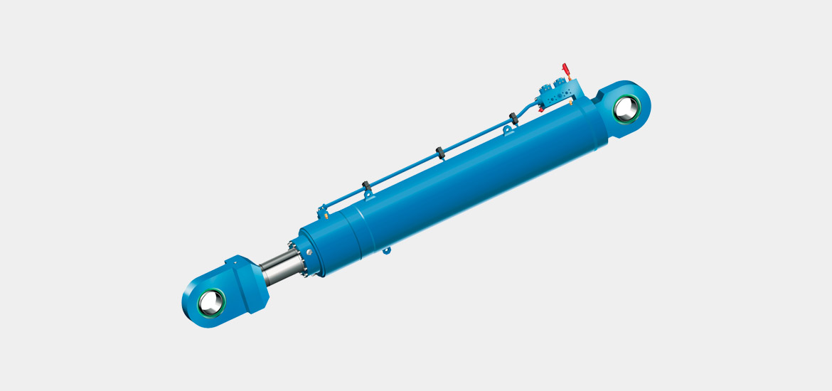 hydraulic-cylinders-power-pack-accessories-banner